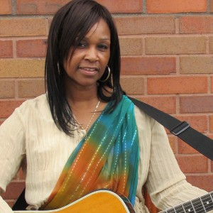 Gentle - Gospel Singer / Actress in Dolton, Illinois