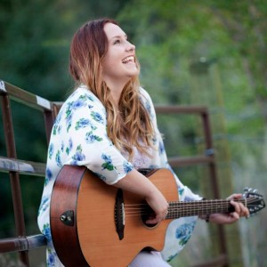 Gentry White - Singing Guitarist / Singer/Songwriter in Logan, Utah
