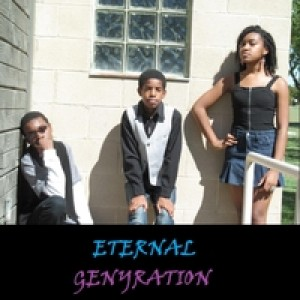 GenYratioN - Pop Music in Mesquite, Texas
