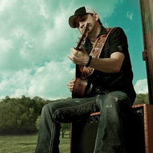 Geoff Buell - Country Band in Hendersonville, Tennessee