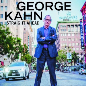 George Kahn Trio