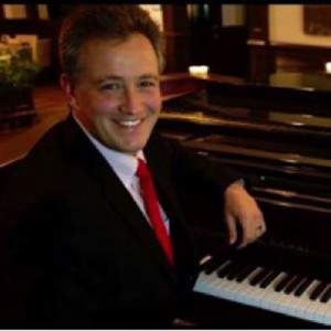 George Markey - Pianist in Toms River, New Jersey