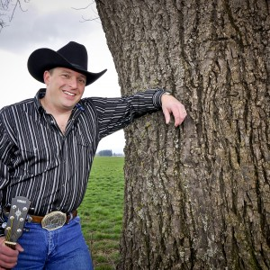 George Strait Tribute Artist - Country Singer / Singing Guitarist in Vancouver, Washington