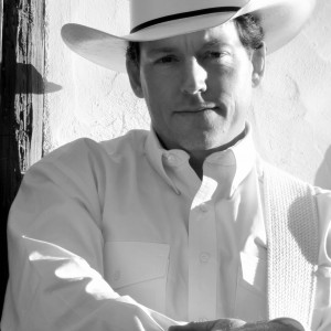 George Strait Tribute - Tribute Artist / Impersonator in Fredericksburg, Texas