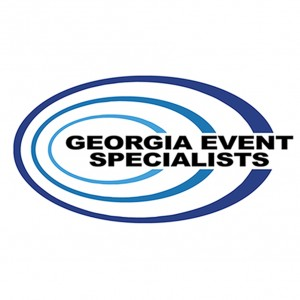 Georgia Event Specialist - Event Furnishings in Atlanta, Georgia