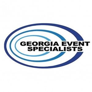 Georgia Event Specialist - Event Furnishings / Laser Light Show in Atlanta, Georgia