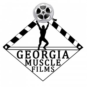 Georgia Muscle Films - Video Services in Atlanta, Georgia