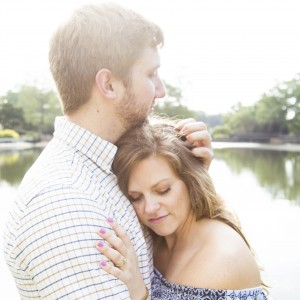 Georgia Ponton Photography - Photographer / Portrait Photographer in Raleigh, North Carolina