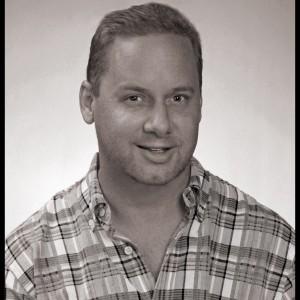 Geovibe - Videographer / Photographer in Kansas City, Missouri