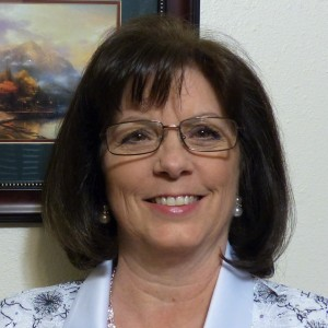 Geralyn Bartolazzi - Christian Speaker in Broken Arrow, Oklahoma