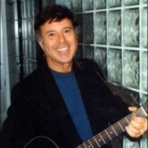 Gerry Robinson - The Instant Songmaker