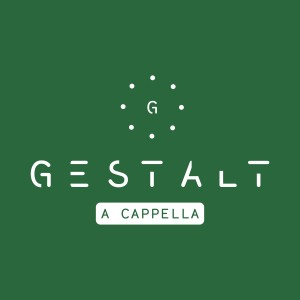 Gestalt - A Cappella Group / Singing Group in Gainesville, Florida