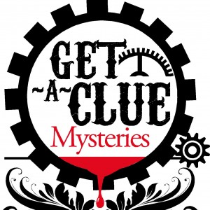 Get A Clue Mysteries - Murder Mystery in Houston, Texas