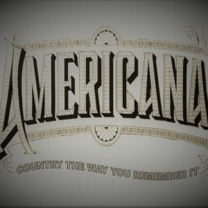 Americana - Americana Band in Apollo, Pennsylvania