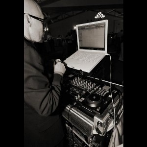 Get DJs Event Services - Wedding DJ in Costa Mesa, California