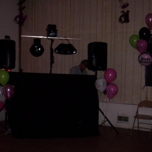 Get Down Tonight Entertainment - Wedding DJ / Karaoke DJ in Idaho Falls, Idaho