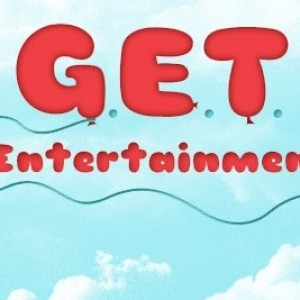 G.E.T. Entertainment - Children's Party Entertainment / Henna Tattoo Artist in Chicago, Illinois