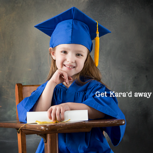 Get Kara'd away - Photographer in Council Bluffs, Iowa