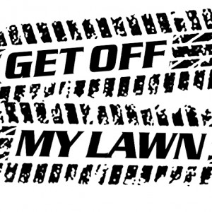 Get Off My Lawn - Cover Band in Rockville, Maryland