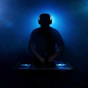 Get Up To Get Down - Wedding DJ / Wedding Entertainment in Fort Wayne, Indiana