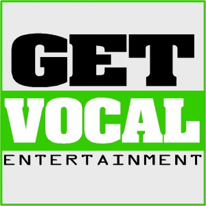 Get Vocal Entertainment - DJ / Guitarist in Asheville, North Carolina