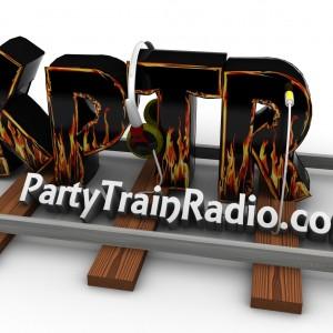 Get your music heard TODAY. - Radio DJ in Jacksonville, Florida