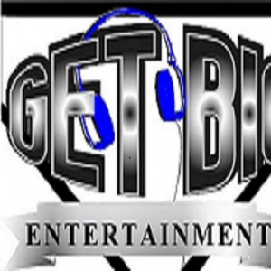 GetBig Entertainment