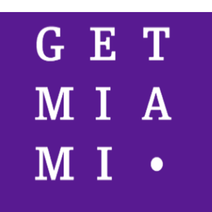 GetMiami Property Management - Variety Show in Miami, Florida