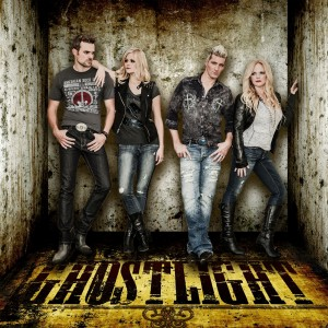 Ghostlight (Keepin' It Country!) - Country Band / Dance Band in Las Vegas, Nevada