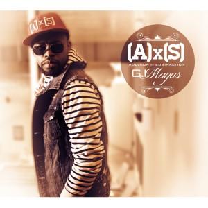 G.I. Magus - Hip Hop Artist in Birmingham, Alabama