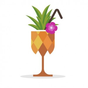 Envision Cocktail Creations - Bartender / Caterer in Cleveland, Ohio
