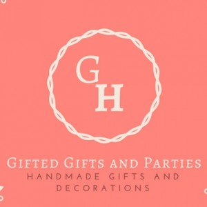 Gifted Gifts and Parties - Wedding Planner in Lake Charles, Louisiana