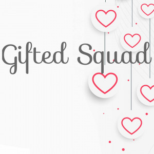Gifted Squad - Event Planner in Round Lake, Illinois