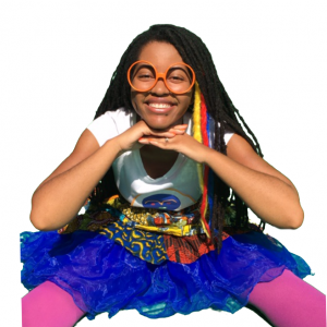 Gigi Gumspoon - Children's Music in Washington, District Of Columbia