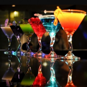 J's Bartending Services - Bartender in New York City, New York