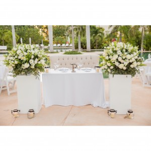Gigipevents  - Lighting Company / Party Decor in Miami, Florida
