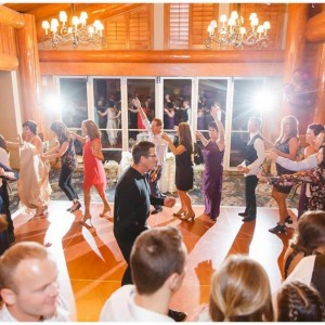 JoyRide - Dance Band / Wedding Entertainment in Boise, Idaho