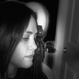 Gigs - Cellist in Houston, Texas