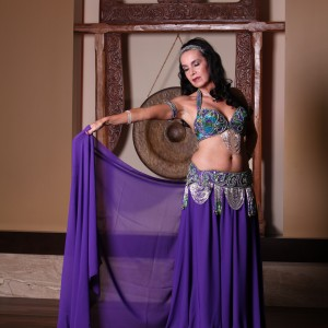 Amira, Bellydancer - Belly Dancer / Dancer in Washington, District Of Columbia