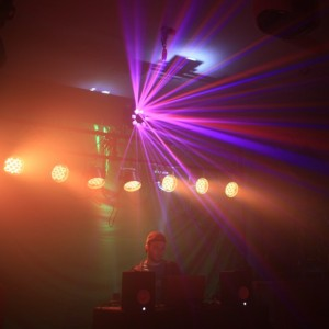 GigTastic Lighting LLC - Mobile DJ in Canton, Ohio
