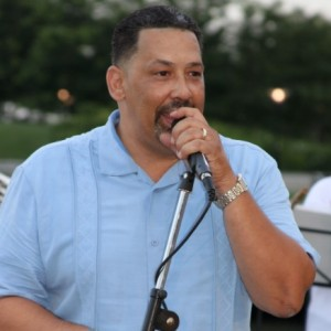 Gilberto Velez Y Orquesta SON9 - Latin Band in Perth Amboy, New Jersey