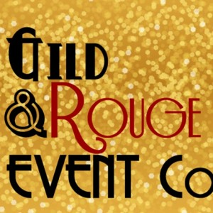 Gild & Rouge Event Co. - Event Planner / Wedding Planner in Easthampton, Massachusetts