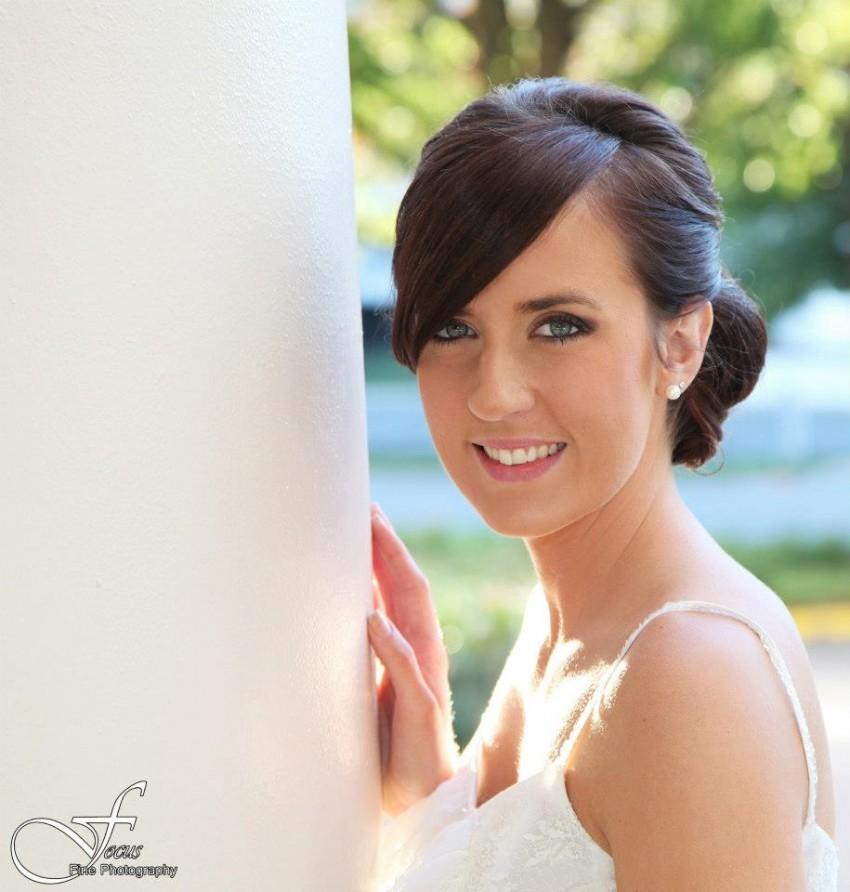 Hire gilda 39 s beauty bridal collection hair make up for Gildas salon