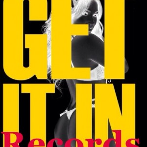 GIN Get It In - Rap Group in Milwaukee, Wisconsin