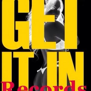 GIN Get It In - Rap Group in Milwaukee, Wisconsin