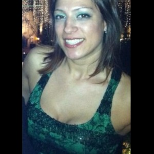 Gina Digirolamo - Bartender / Wedding Services in Lewisville, Texas