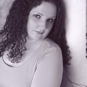 Gina Molinari - Wedding Singer / Classical Singer in Columbus, Ohio