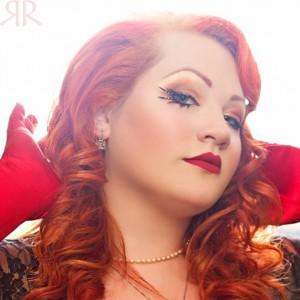 Ginger Snaps Burlesque - Burlesque Entertainment in Austin, Texas