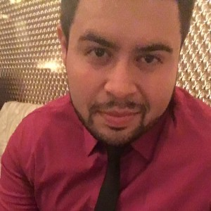 Gio - Wedding Singer in Bolingbrook, Illinois