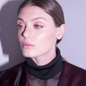 Giovanna Dal Bom - Makeup Artist in New York City, New York